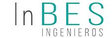 INBES Logo